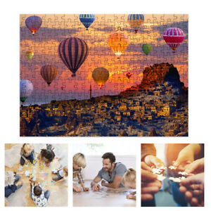Jigsaw Puzzles 1000 Piece vary style for Adult Kids Puzzle Home Decor 69*51cm