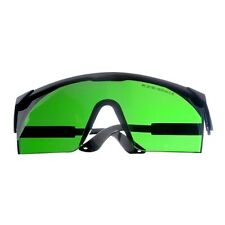 IPL 2 Eyes Protection Glasses/Goggle CE certified