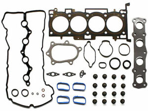 For 2013-2015 Hyundai Santa Fe Sport Head Gasket Set 83198KH 2014