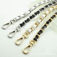 Shoulder Crossbody Bag Replacement HandBag Accessories Chain Purse Chain Strap
