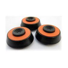 Galileo Anti Vibration Pads