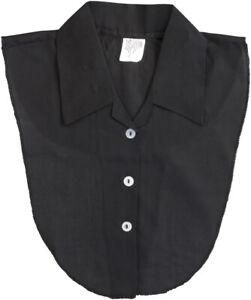Blouse Collar Dicky