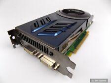 Leadtek WinFast PX8800 GTS TDH 640MB 320Bit GDDR3 PCI Express x16 500Mhz, BULK