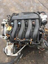 Renault Megane Scenic 2003-2009 1.6 16v Engine K4M T 782