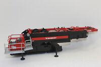 Conrad 2744/3 Mammoet  Terex Superlift 3800 Raupenkran 1:50 NEU in OVP