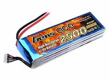 2000-2999mAh RC Batteries with 4s Cells (S)