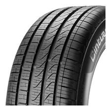 Pirelli Cinturato P7 A/S 225/55 R17 101V XL AO M+S Sommerreifen