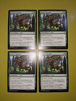 Hydra's Growth x4 Theros: Beyond Death 4x Magic the Gathering MTG