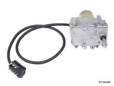 Genuine 0025458632 Cruise Control Actuator
