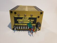 Acopian Triple Output Power Supply 3V51515T6AM