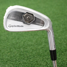 TaylorMade Golf 2011 TP MC Muscle Individual Single 3 Iron Rifle 6.0 Stiff - NEW