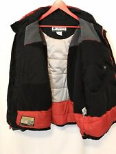 Columbia Men's Winter Insulated Storm Dry Ski Jacket XXL