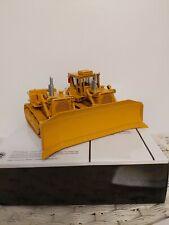 1/48 ccm Caterpillar SxS D9 H Dual push