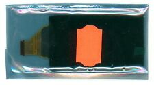 LCD for Canon SX220 SX230 SX220 Hs / SX230 Hs Display New