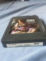 TANYA TUCKER- would you lay with me- 8 Track Tape