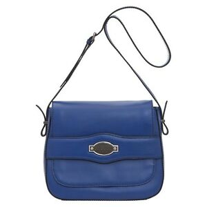 OROTON Clasica Satchel Bag - Bring in 1938 Vintage to Contemporary Styling