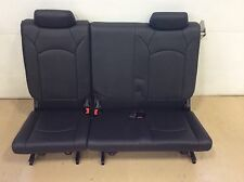 09-14 Chevrolet Traverse, GMC Acadia, Buick Enclave, Saturn Outlook 3rd Row Seat