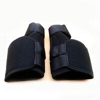1 Pair Soft Big Toe Bunion Splint Straightener Corrector Foot Pain Relief Care
