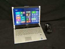"""Dell XPS M1530 15.4"""" Laptop Computer"""