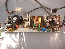 JMR-9233  5V/3A 12V/2A Power Supply  ( OPEN FRAME)