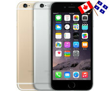 Apple iPhone 6 - A1549 - All colors - Unlocked - Smartphone