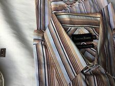 Camisa De Pedro Del Hierro Talla 4-L