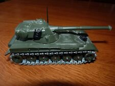 Solido Char AMX 13 canon de 90