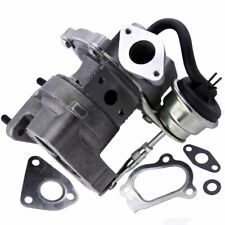 For Fiat MULTIJET Vauxhall 1.2 L 1.3 54359880005 54359700005 Turbocharger Turbo