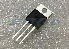 11N80C3 SPP11N80C3 MOSFET N-CH 800V 11A TO-220AB INFINEON 3PCS/LOT