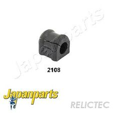 Rear Anti-Roll Bar Stabiliser Bush for Toyota:AVENSIS 4881805080 48818-05070