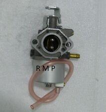 New Carburetor For Club Car DS Precedent Golf Cart 1998-UP FE290 Engine Carb