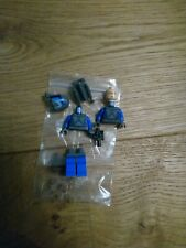 New Star Wars Lego Minifigure Mandalorian Trooper 9525 now retired