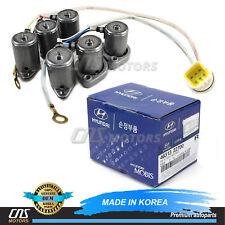 GENUINE Transmission Solenoid A4BF3 for 00-13 Accent Tiburon Rio Rio5 4631322700