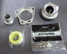 SALE K-Tuned Swivel Neck Thermostat Housing K-Series Swap K20 K20a K20z1 K24