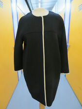 Max Mara for Women's Wool Clothing