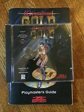 Wizardry Gold (PC) Cheap And Fast 5 Day Shipping.