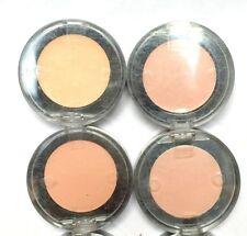 Bobbi Brown Color Corrector  Concealer Color eye-makeup Varies Shades Available.