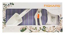 "Fiskars Gartenset ""inspiration lily"""