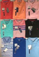 Men's IZOD Big & Tall Sport Flex Polo Shirt *