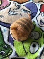 Disney Mini Tsum Tsum Plush Soft Toy The Lion King Timon Beanie Small
