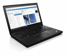"Notebook e portatili ThinkPad 12,5"" RAM 8GB"
