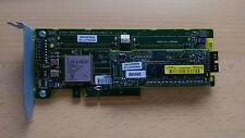 HP Smart matriz p400 SAS/SATA RAID Controller 256mb caché 405831-001 012760-001