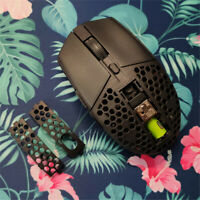 for Logitech G304 Complete Shell Lightweight Refit Mouse 54g(Without battery)
