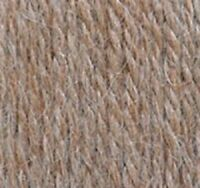 Heirloom Chelsea 8 Ply #134 Mulga 70/% Wool 30/% Bamboo