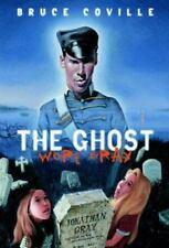 The Ghost Wore Gray (Bantam Skylark Book)