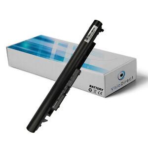 Batterie type 919701-850 14.6V 2650mAh