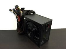 950W 950 Watt Gaming 120MM Fan Silent ATX Power Supply SATA 12V Pci-Express