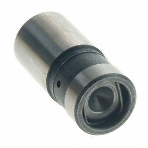 Hydraulic Lifter Sealed Power HT2083B