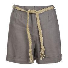 Damen-Shorts & -Bermudas im Freizeit-Stil aus Viskose in Größe 38