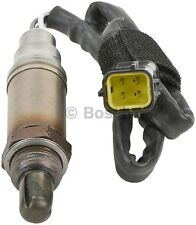 BOSCH 15708 Oxygen Sensor FOR MAZDA MX-6, 626 & FORD PROBE & PROBE GT NEW!